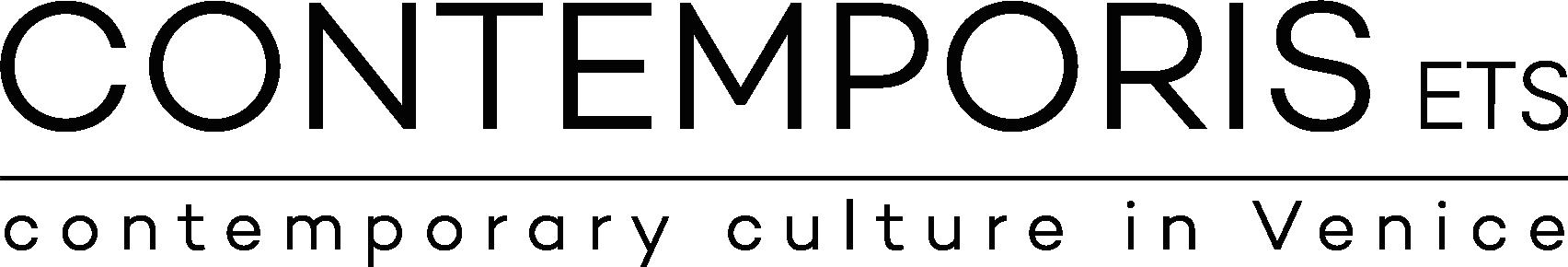 Contemporis ETS logo